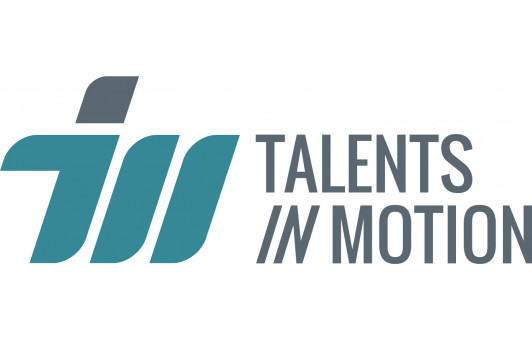 Talents in motion